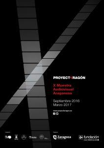 programa-proyectaragon-x-edicion-flyer-1